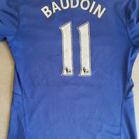 Baudoin no. 11
